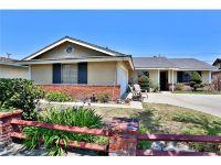 Home for sale: Sutter St., Garden Grove, CA 92845