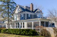 Home for sale: 274 Vine Avenue, Lake Forest, IL 60045