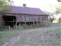 Home for sale: 0 Church Rd., Augusta, MO 63332