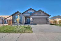Home for sale: 4286 W. Peak Cloud Dr., Meridian, ID 83642
