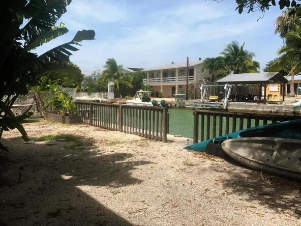 89 N. Lake Dr., Summerland Key, FL 33042 Photo 6
