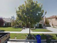 Home for sale: Carmel Knolls, Rancho Cucamonga, CA 91739