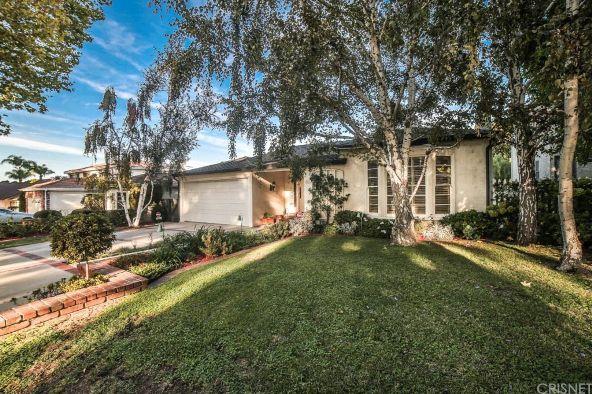 4122 Ventura Canyon Avenue, Sherman Oaks, CA 91423 Photo 27