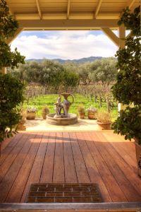 Home for sale: 1480 W. Zinfandel Ln., Saint Helena, CA 94574