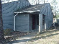 Home for sale: 113 Lake Pointe Dr., Warner Robins, GA 31088