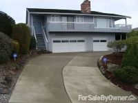 Home for sale: 119 294th Pl., Federal Way, WA 98003