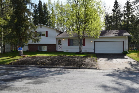 610 Maple Dr., Homer, AK 99611 Photo 6