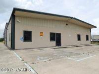 Home for sale: 4102 Hwy. 90, New Iberia, LA 70560