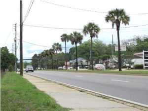 775 S. Us Hwy. 331, DeFuniak Springs, FL 32435 Photo 1