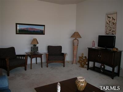 950 E. Camino Corrida, Tucson, AZ 85704 Photo 8