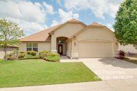 Home for sale: 9117 Starwood Ln., Denton, TX 76207