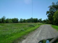 Home for sale: 0 El Nino St., Bay City, TX 77414