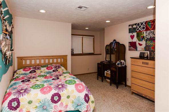 8406 W. Northridge Ct., Wichita, KS 67205 Photo 12