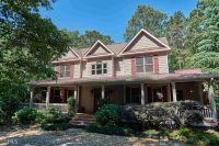 Home for sale: 8499 Kelly Bridge Rd., Dawsonville, GA 30534