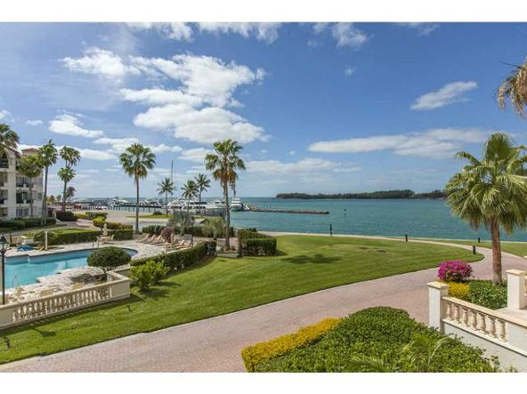 2222 Fisher Island Dr. # 3202, Fisher Island, FL 33109 Photo 1