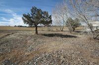 Home for sale: 6407 Hawk Eye St., Farmington, NM 87402