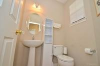 Home for sale: 515 Legend Ln., McHenry, IL 60050
