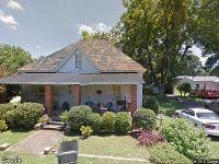 Home for sale: Church, Oxford, AL 36203