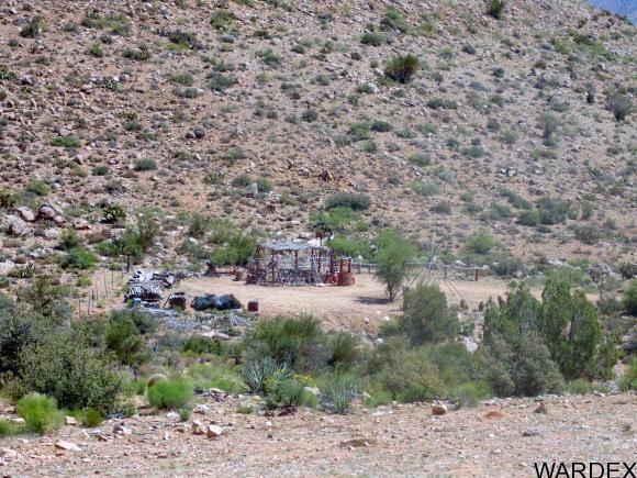 10763 E. Spring Valley Dr., Hackberry, AZ 86411 Photo 15