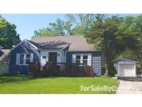 Home for sale: 815 Morris St., Washington, IL 61571