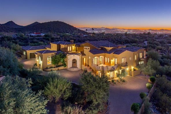 24200 N. Alma School Rd. #53, Scottsdale, AZ 85255 Photo 2