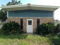 Home for sale: 2571 Cypress Island Hwy., Saint Martinville, LA 70582