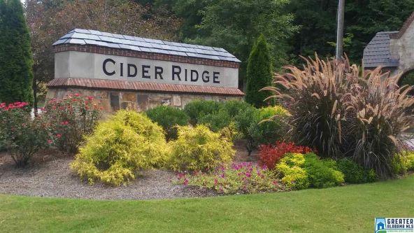 75 Cider Forest Dr., Oxford, AL 36203 Photo 92
