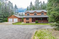 Home for sale: 15951 N. Pinewood Way, Hayden, ID 83835
