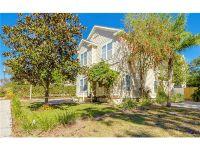 Home for sale: 21 Hillside Avenue, Orlando, FL 32803