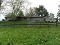 Home for sale: 6695 N. Bottom Rd., Bloomington, IN 47404