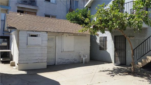 1453 Locust Avenue, Long Beach, CA 90813 Photo 7