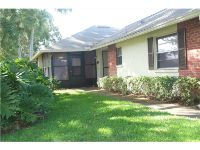 Home for sale: 1414 Carlisle Ct., Dunedin, FL 34698