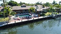Home for sale: 645 Inlet Rd., North Palm Beach, FL 33408