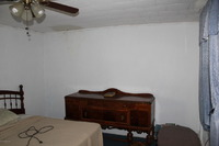 Home for sale: 456 Dana St., Wilkes-Barre, PA 18702