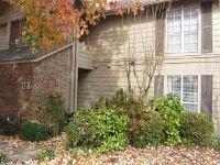 Home for sale: 17 Reservoir Heights Dr., Little Rock, AR 72227