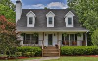 Home for sale: 111 Mill Pond Ct., Jasper, GA 30143