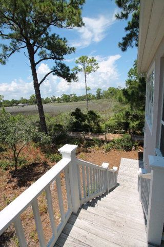 30988 Peninsula Dr., Orange Beach, AL 36561 Photo 40