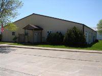 Home for sale: 2215 East Washington St., Mount Pleasant, IA 52641