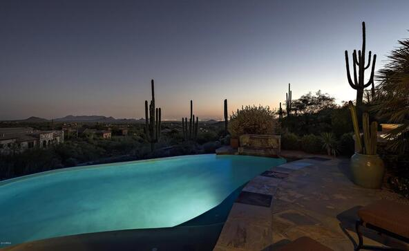 42012 N. 101st Way, Scottsdale, AZ 85262 Photo 75