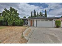 Home for sale: 914 Joyce Dr., Brea, CA 92821
