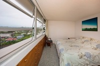 Home for sale: 084 Pukihae St., Hilo, HI 96720