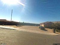 Home for sale: Terrace, Yuma, AZ 85365