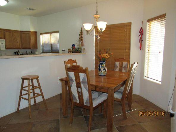 7536 E. Fair Meadows, Tucson, AZ 85756 Photo 19