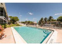 Home for sale: 2820 N.E. 30th St. # 1, Fort Lauderdale, FL 33306