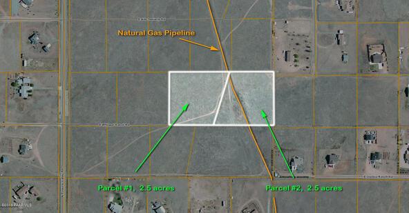 7400 E. Whisper Ranch Rd., Prescott Valley, AZ 86314 Photo 24
