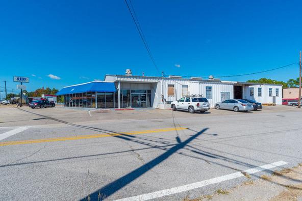 542 Pass Rd., Gulfport, MS 39507 Photo 2