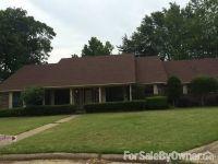 Home for sale: 3708 Evergreen Dr., Texarkana, AR 71854