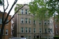 Home for sale: 6049 North Talman Avenue, Chicago, IL 60659