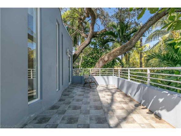 2800 Jefferson St., Miami, FL 33133 Photo 31