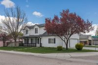 Home for sale: 2080 S. Coronado Way, Boise, ID 83709